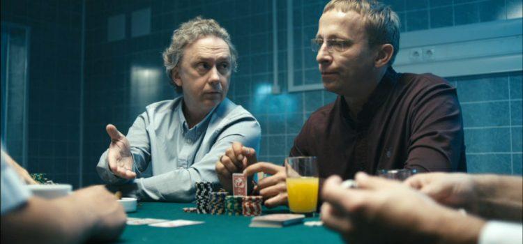 Турниры по покеру видео онлайн казино рояль смотреть онлайн в хорошем качестве hd