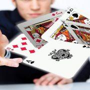 Расчет формулы и применение фолд-эквити в покере