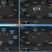 Особенности покерных стримов