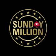 Результаты Sunday Million за 29 января