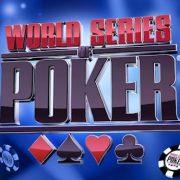 Бренд WSOP в покерной индустрии