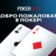 Советы по обходу блокировки ПокерДом
