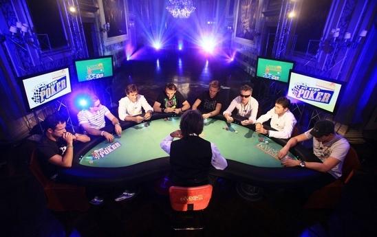 pit-stop-poker-f-1