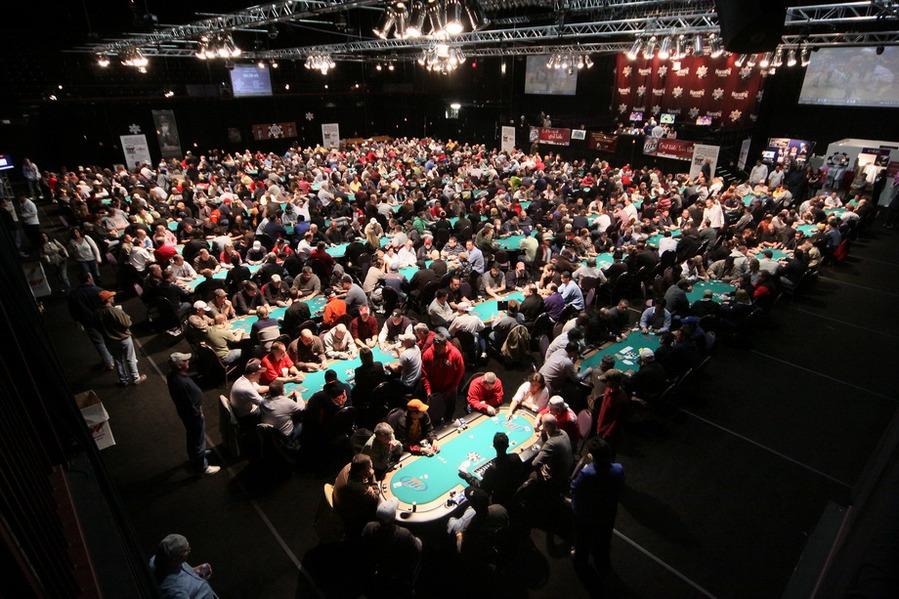 poker-tournament2