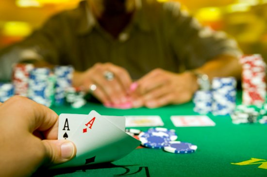 poker_bets1