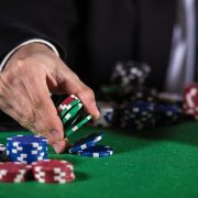 Основные разновидности стратегий для покерных турниров