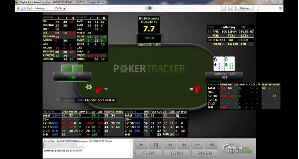 poker_tracker_kak_pol