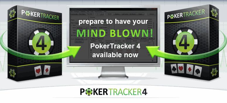 pokertracker4-download-splash
