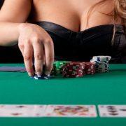 Гид русским и иностранным покер-румам на рубли