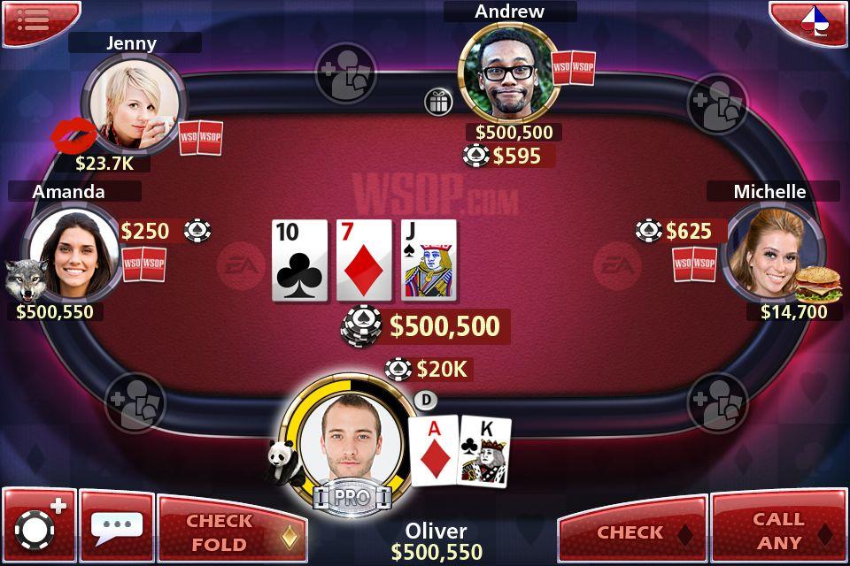 world-series-of-poker-wsop-2-1424523268