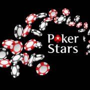 Отзывы игроков о ключевых аспектах работы PokerStars