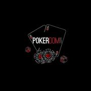 Особенности работы зеркал ПокерДом