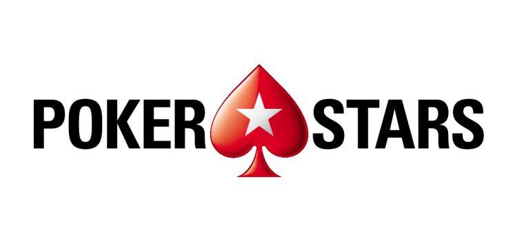 Чем связано падение трафика кэш-игры на PokerStars?