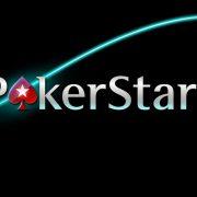 Можно ли играть в Покер Старс бесплатно