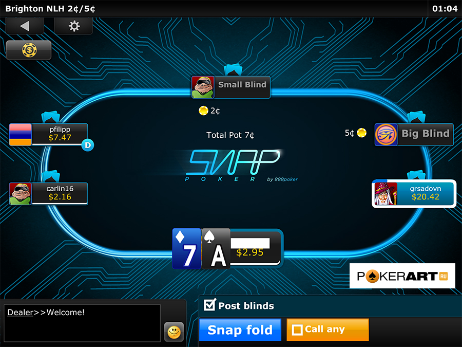 888-poker-table-snap
