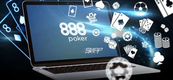 888poker-blocked-608x280