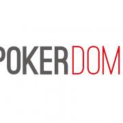 Верификация личности в ПокерДом