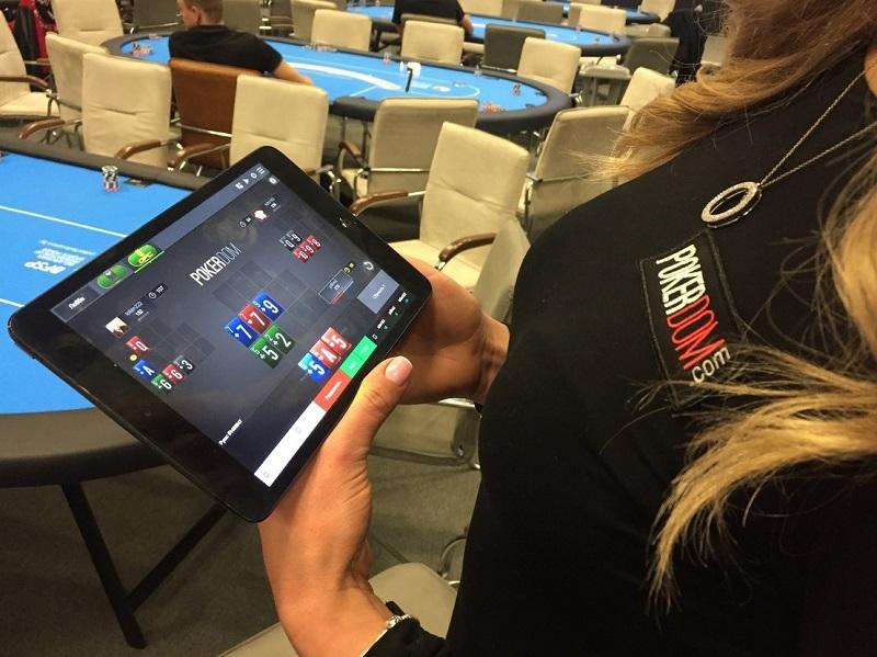 PokerDom-kitayskiy-poker