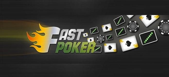 200 евро за Быстрый Покер в Unibet Poker