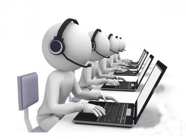joomla-master-hosting-dlya-bloga-3