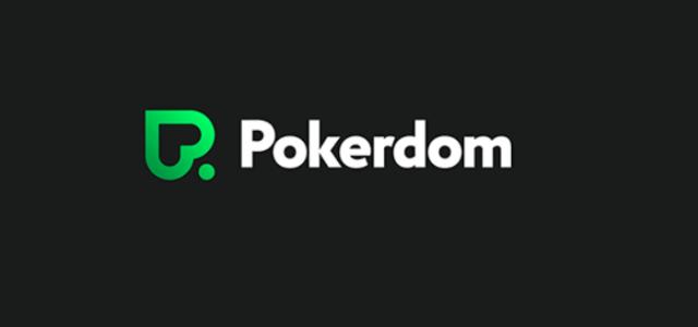 Особенности браузерной версии PokerDom