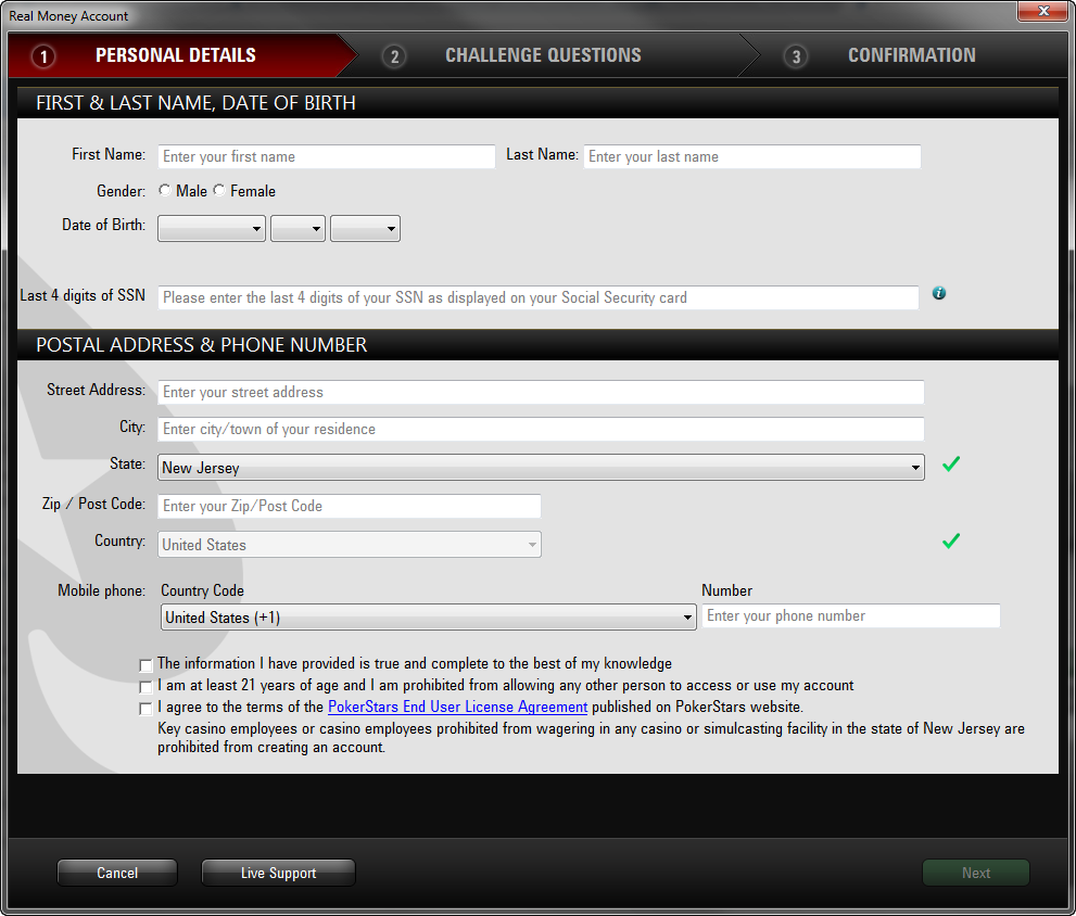 player-registration-form-nj