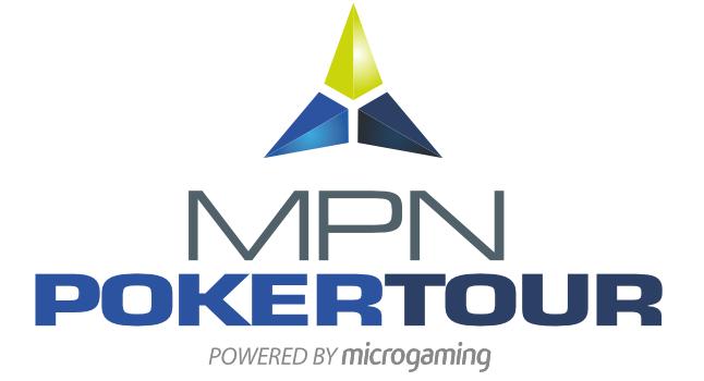 30 000 евро на фрироллы в покер-румах сети MPN