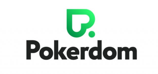Скачать ПокерДом бесплатно на русском языке
