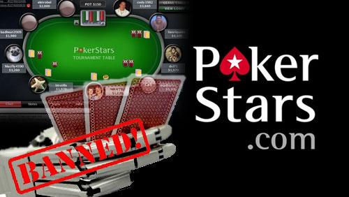 pokerstars-bans-skier_5-software