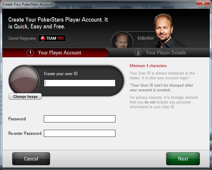 pokerstars-instr-new-3