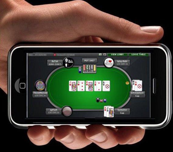 pokerstars-iphone-poker-app-mobile
