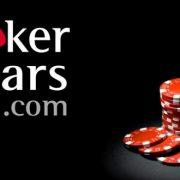 Игра на реальные деньги на официальном сайте PokerStars