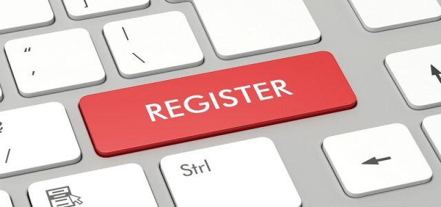 Особенности регистрации в PokerDom