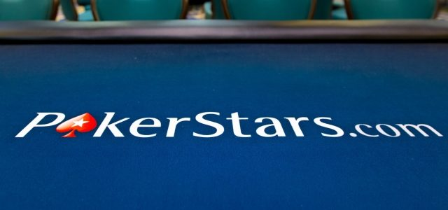 Обзор зеркала официального сайта PokerStars