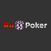 Скачать RuPoker бесплатно на русском языке