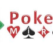 Скачать Poker Mira бесплатно на русском языке