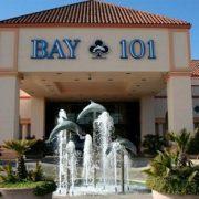 Победитель турнира WPT Bay 101 Shooting Star получит $1,37 миллиона