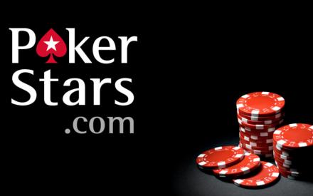В Покер Старс появятся кеш-столы для профи с $100 000 призовых