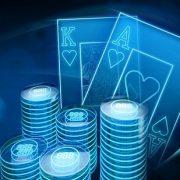 Гид по фрироллам 888 Покер