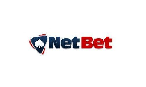 Скачать Netbet Poker бесплатно на русском языке