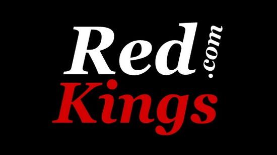 Скачать RedKings Poker бесплатно на русском языке