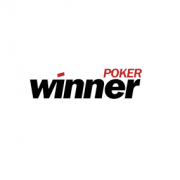 Скачать Winner Poker бесплатно на русском языке