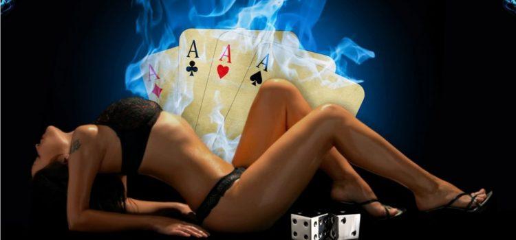 Что такое бонусхантинг в покере