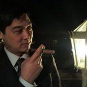 Статьи и другие работы Джеффа Хванга о покере