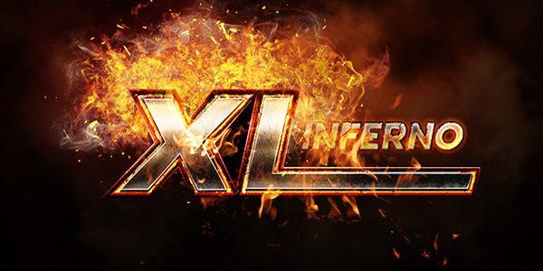 888 Покер проводит чемпионат XL Inferno с призовым фондом в $7 500 000