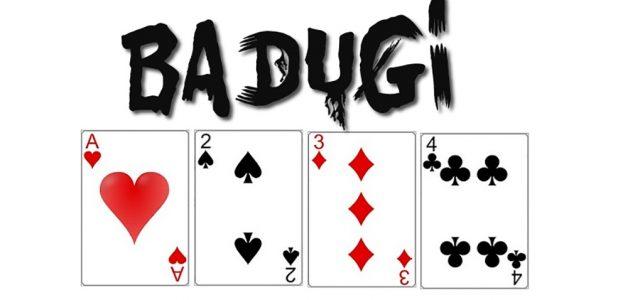 Особенности комбинаций Бадуги покера