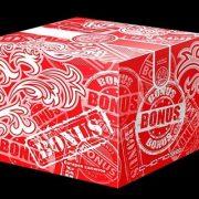 Мгновенные бездепозитные бонусы в покер-румах