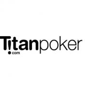 Заманчивые миссии на Titan Poker в апреле