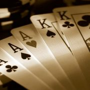 Все о Фул Хаусе в покере