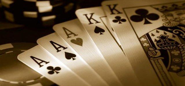 онлайн видео стратегии покера